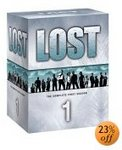LOST 〓[〓〓1 DVD Complete Box.jpg